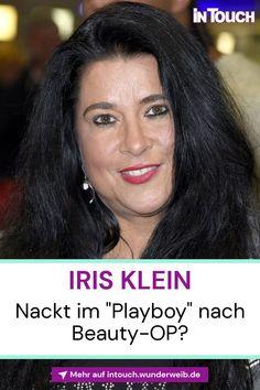 Frauen nackt schauspielerin hollywood Porno Beste Schauspielerin