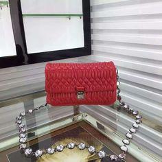 1000 ideas about taschen online on pinterest shoulder bags schultertasche and taschen. Black Bedroom Furniture Sets. Home Design Ideas