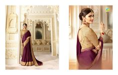 Designer Sarees ..Indian wear ..For orders contact 9179504192