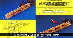 ▷ 【FUENTE de alimentación de 10 A y 13.8 Voltios】→ ¡Gratis! Arduino, Circuits