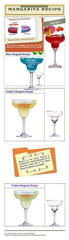 Drinks are so Delightful 20 ct Design Design Cocktail Beverage Napkins