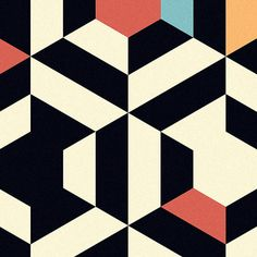 3 Rules Of App Design, According To Yahoo's Marissa Mayer | Co.Design | business + design