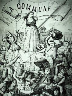 Dead communards 1871 - Google Search