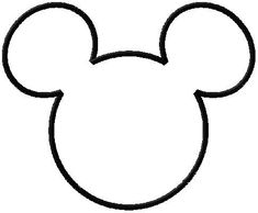 free minnie mouse printables | Hand Made By Rianna: Invites: Minnie Mouse Theme Tutorial