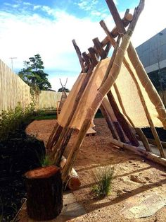 Elements Childcare and Early Learning Centre w Geelong (Australia)