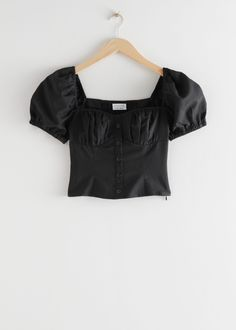 Clothing Staples, Jeans Straight, Summer Blouses, Cool Jackets, Trends, Models, Fashion 101, Fashion Story, Elegant