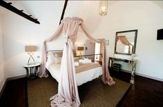 Stables, Toddler Bed, House, Furniture, Home Decor, Horse Stables, Room Decor, Haus, Home Interior Design