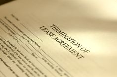 PERSPECTIVES WHICH REQUIRE CONSIDERATION WHILE TAKING FLAT ON LEASE Advocate for Property registration property registration registration stamp duty  Bangalore property registration For More: http://propertyregistrationbangalore.blogspot.in/2015/12/perspectives-which-require.html