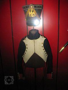 Officier de la Jeune Garde Napoleon Josephine, Napoleonic Wars, Samurai, Empire, French, Superhero, Gallery, Character, Guns