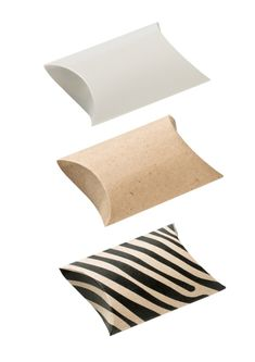 Small pillow pack - Wedding Shop .Africa Small Pillows, Hessian, Wedding Boxes, South Africa, Packing, Stripes, Colours, Shop, Bag Packaging
