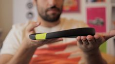 Melon: A Headband and Mobile App to Measure Your Focus by Melon — Kickstarter