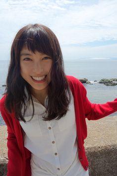 一緒に咲きたい!+お知らせ。 土屋太鳳オフィシャルブログ「たおのSparkling day」Powered by Ameba