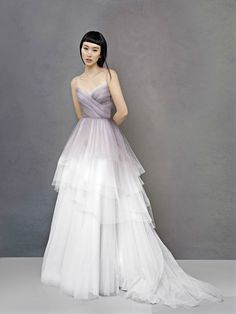 984db705358a 712 Best Ivy & Aster Designs images in 2019 | Amber, Aster, Dreaming ...