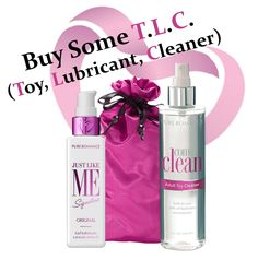 Looking for women to spoil! Hit me up if your interested in a free shopping spree! Leanne Waldren  Pure Romance Consultant Email: http://www.pureromanceleannewaldren@gmail.com Website: https://www.pureromance.com/LeanneWaldren