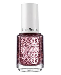 ESSIE #nail #color BUY NOW!