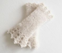 Fingerless Gloves Knit Arm Warmers, Wrist Warmers, Knit Fingerless Gloves, Hand Warmers, Gift for He Wrist Warmers, Hand Warmers, Lace Knitting, Knit Crochet, Fingerless Gloves Knitted, Macrame Knots, Gifts For Him, Christmas Stockings, Arts And Crafts