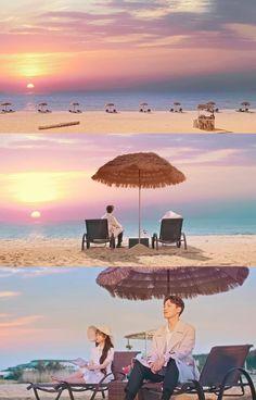 Drama Korea, Korean Drama, Park Ji Yeon, Jin Goo, Best Dramas, Movie Couples, Soul Art, Rose Wallpaper, Drama Movies