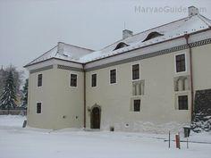 Monok Mansion