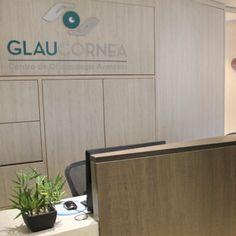 #glaucornea #consultorio #madera #diseñografico #recepción #recepción Cabinet, Photo And Video, Storage, Furniture, Instagram, Home Decor, Wood, Architecture, Blue Prints
