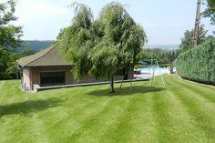 Vakantiehuis Bellevaux (Malmedy) 12 personen   Ardennes Relais