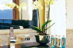 http://www.interalpen.com/urlaub-preise-hotel-oesterreich.de.htm    Hier findet man Preise und Angebote für einen Urlaub in Tirols Luxushotel Interalpen-Hotel Tyrol.
