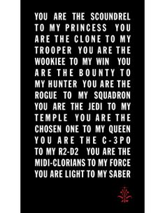 Star Wars Quotes Quotes  標準字  Logotype  Pinterest