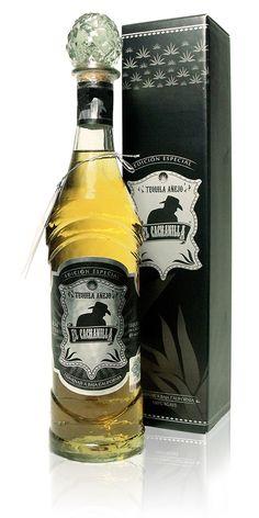 botellas_especial