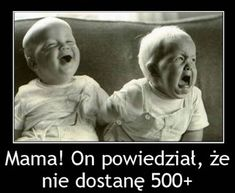 """Ireneusz Lara: Program """"Rodzina 500 +"""" a podaż pracy kobiet w Pol..."""