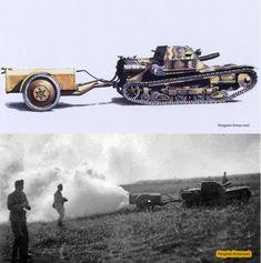 Vegyi alakulat Ansaldója. Italian Army, Defence Force, My Life Style, Military Diorama, Hungary, Military Vehicles, World War, Wwii, Russia
