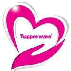 Custom tupperware business card design 1 tupperware businesscards tupperware lovers tub colourmoves
