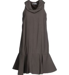 ANIYE BY ΦΟΡΕΜΑΤΑ Κοντό φόρεμα  μόνο 62.00€ #onsale #style #fashion
