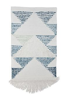 10 Home Buys You Won't BELIEVE Are From Target #refinery29  http://www.refinery29.com/target-home-decor#slide-1  You wall just got that much cooler.Threshold Wall Hanging, $34.99, available at Target....