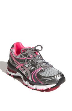 37 Best Favourite Running Shoes images Joggesko  Running shoes