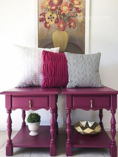 5 Stunning Tips: Ashley Furniture Rustic furniture for small spaces guest bed.Furniture Arrangement Around Fireplace art deco furniture sketch. Painted Bedroom Furniture, Repurposed Furniture, Shabby Chic Furniture, Cheap Furniture, Rustic Furniture, Living Room Furniture, Modern Furniture, Furniture Design, Furniture Stores