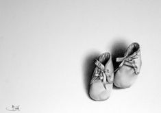 Vincent's First Shoes by *IleanaHunter on deviantART