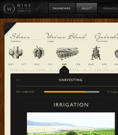 103 best Food Websites images on Pinterest | Page layout, Food ...