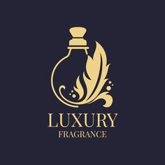 the business name becomes Powerful. tell us about your dream, get your unique logo or icon. Concept Logo - Call for ideas 9150363117 S Logo Design, Luxury Logo Design, Logo Design Template, Logo Templates, Logo Inspiration, Logo Floral, Design Floral, Corporate Design, Estilo Floral