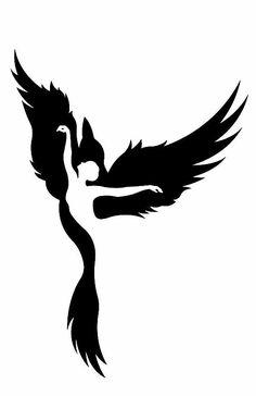 Dark Art Drawings, Pencil Art Drawings, Art Drawings Sketches, Tattoo Studio, Black And White Art Drawing, Muster Tattoos, Shadow Art, Silhouette Art, Body Art Tattoos