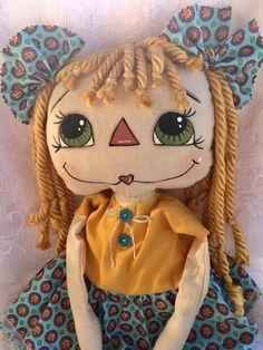raggedy ann,gothic dolls,grunge dolls,primitive dolls,Baby Doll,Handmade doll,Gothic,creepy dolls,teen girls,Monster Doll,Plush doll,dolls by DDSMASCOTMONSTERS on Etsy