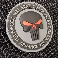 We provide morale patches and tactical gear at the best prices. Custom PVC Patches and Embroidered Patches for your tactical needs Pvc Patches, Tactical Patches, Cool Patches, Tactical Gear, Biker Patches, Badges, X Men, Military Tattoos, Punisher Skull