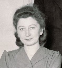 Miep Gies, tiny, white-haired, gentle and courageous, is an unfamiliar name to most people, but without this remarkable woman, there would be no The Diary of Anne Frank. During the Nazi occupation of Holland the Austrian-born Dutch woman risked her life daily to hide Anne Frank and her family from the Nazis