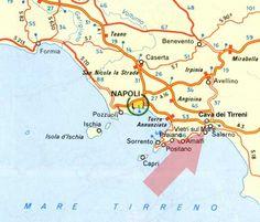 #IrresistablyItalian vietri italy -
