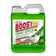 Tink's Boost 73 Apple Food Attractant New Scent http://www.deerattractant.info/product/tinks-boost-73-apple-food-attractant-new-scent/   #deer #deerattractant #deerhunter #deerhunting