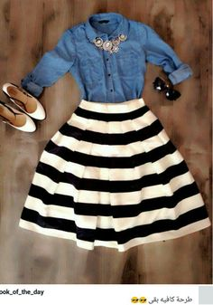 Find More at => http://feedproxy.google.com/~r/amazingoutfits/~3/Iqq3LRf7u_A/AmazingOutfits.page