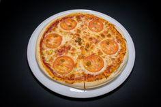Pizzerie | Bella Italia Romania Bolognese, Pepperoni, Romania, Food, Eten, Meals, Diet