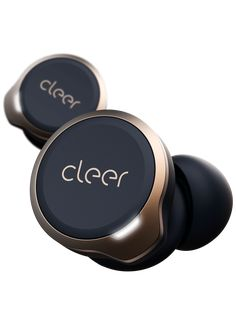 ALLY PLUS - Cleer Audio The Active Noise Cancelling Over-Ear Headphones from Cowin 30 Hours Playtime and Amazing SoundThe COWIN Active Noise Cancelling Headphones have powerful Active Noise Cancelling Function. Cute Headphones, Gaming Headphones, Sports Headphones, Wireless Noise Cancelling Earbuds, Bluetooth, Hearing Aids, Audio, Wearable Device, Headset