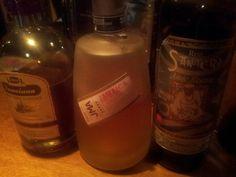 Rum is wonderful!