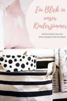 464 Best ☆ Kinderzimmer Ideen ☆ Images On Pinterest | Alternative,  Bathrooms Decor And Bedroom Decor