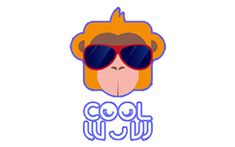 coolwow