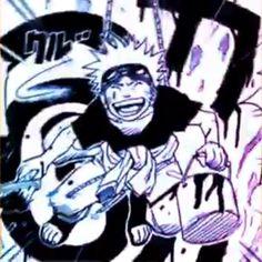 By aesvii on IG #naruto #narutoshippuden #uzumakinaruto #sasuke #kakashi #orochimaru #itachi #onepiece #blackclover #goku #animemanga #manga #mangaart #mangagirl #animeart #animeboy #animelove #amv #shonen Kid Naruto, Naruto Minato, Itachi, Wallpaper Naruto Shippuden, Naruto Shippuden Anime, Naruto Wallpaper, Boruto, Anime Music Videos, Anime Songs